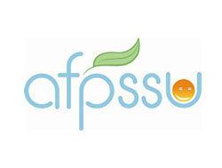 AFPSSU est partenaire de l'association Christian Boisard bégaiement