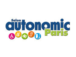 Le Salon Autonomic de Paris est partenaire de l'association Christian Boisard bégaiement