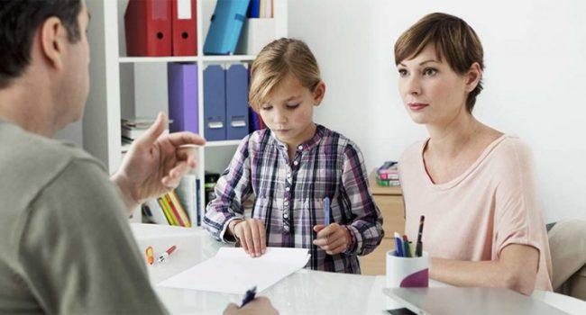 informations pratiques sur les stages de lutte contre le bégaiement