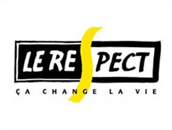 le-respect