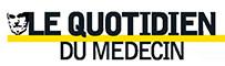 Le Quotidien Du Médecin parle de l'association Christian Boisard bégaiement