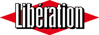 Libération parle de l'association Christian Boisard bégaiement