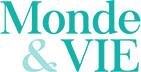Monde zt vie Magazine: parle de l'association Christian Boisard bégaiement