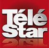 Télé Star : parle de l'association Christian Boisard bégaiement