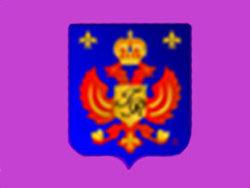 Princesse Tatiana Tomanova marraine de l'association de lutte contre le bégaiement