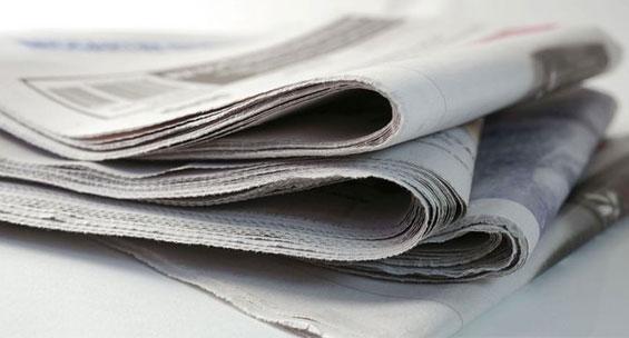 articles-presse