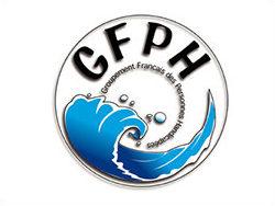 GFPH : partenaire de l'association Christian Boisard Bégaiement
