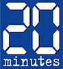 20 minutes parle de l'association Christian Boisard bégaiement