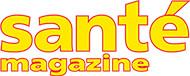 Sante Magazine parle de l'association Christian Boisard bégaiement